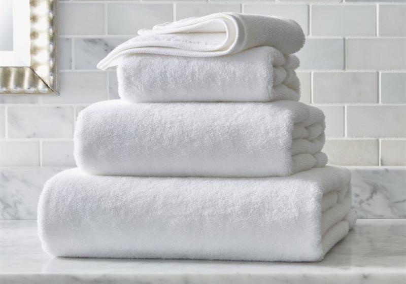 Higiene Oásis Motel